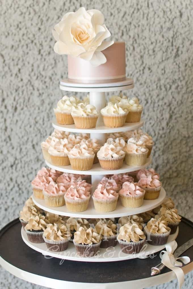 Cheapest Way To Get A Wedding Cake