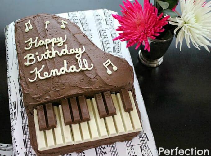 Kids Birthday Cakes 120 Ideas Designs Amp Recipes