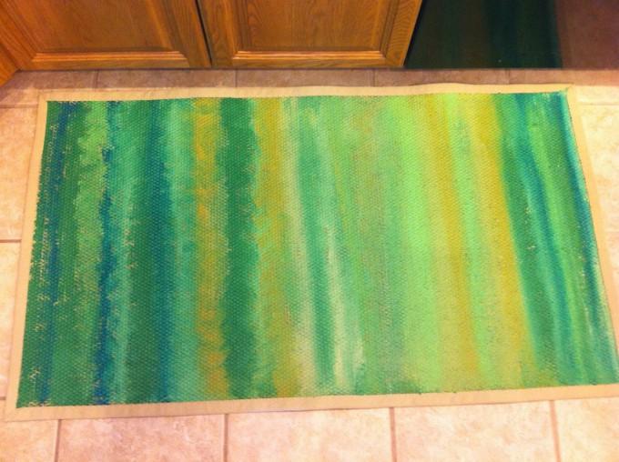 cheap artistic rugs