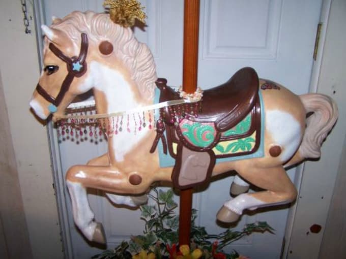 40 Diy Horse Craft Ideas To Inspire Your Creativity Cool