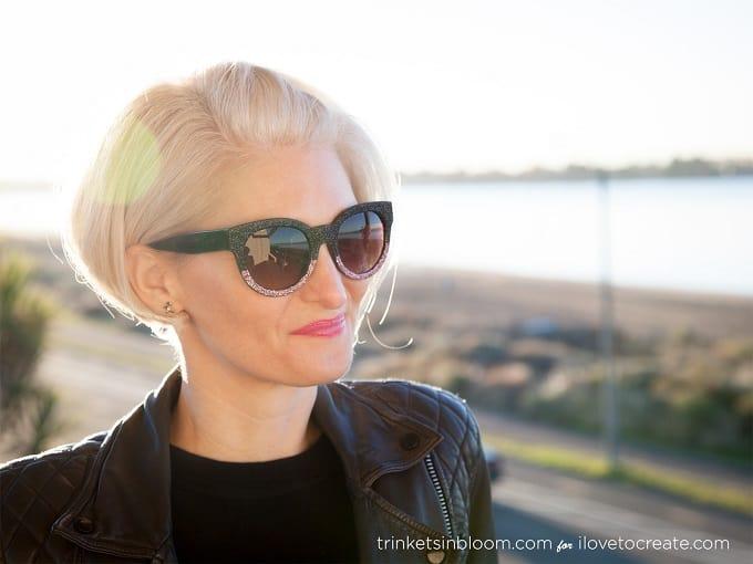 glitter-sunglasses