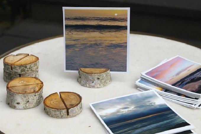 photocard holder