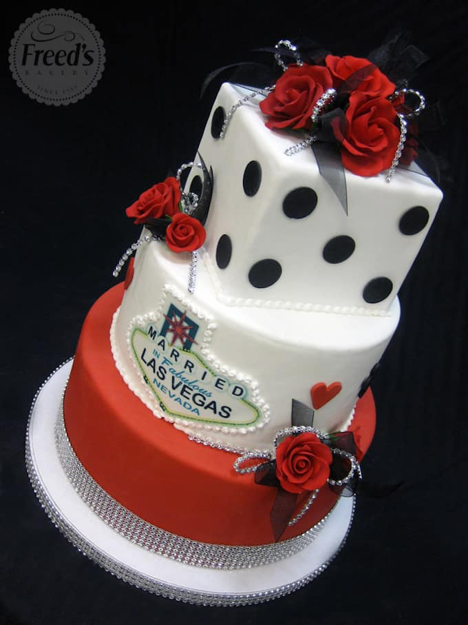 wedding cakes in las vegas on the strip 121 amazing wedding cake ideas you will cool crafts 24684