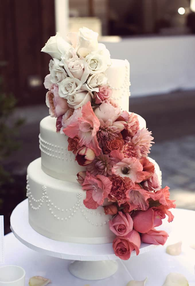 amazing wedding cakes season 1 121 amazing wedding cake ideas you will cool crafts 10726