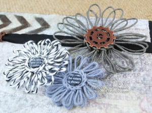 50 Beautiful Flower Crafts to Try - Coolcrafts.com