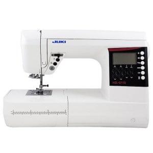 Juki HZL-G110 Sewing Machine