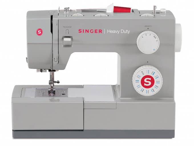 SINGER 4423 Sewing Machine