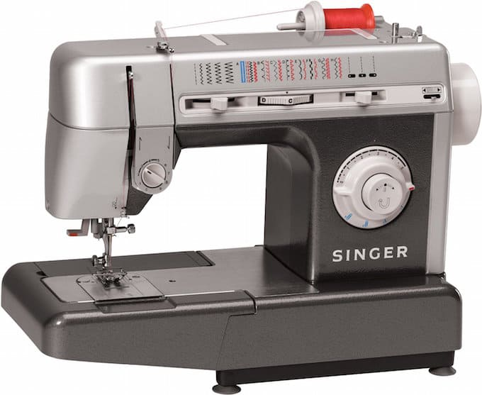 SINGER CG590 Sewing Machine
