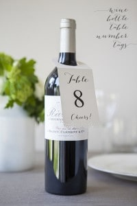 40 Ways to Upcycle Wine Bottles