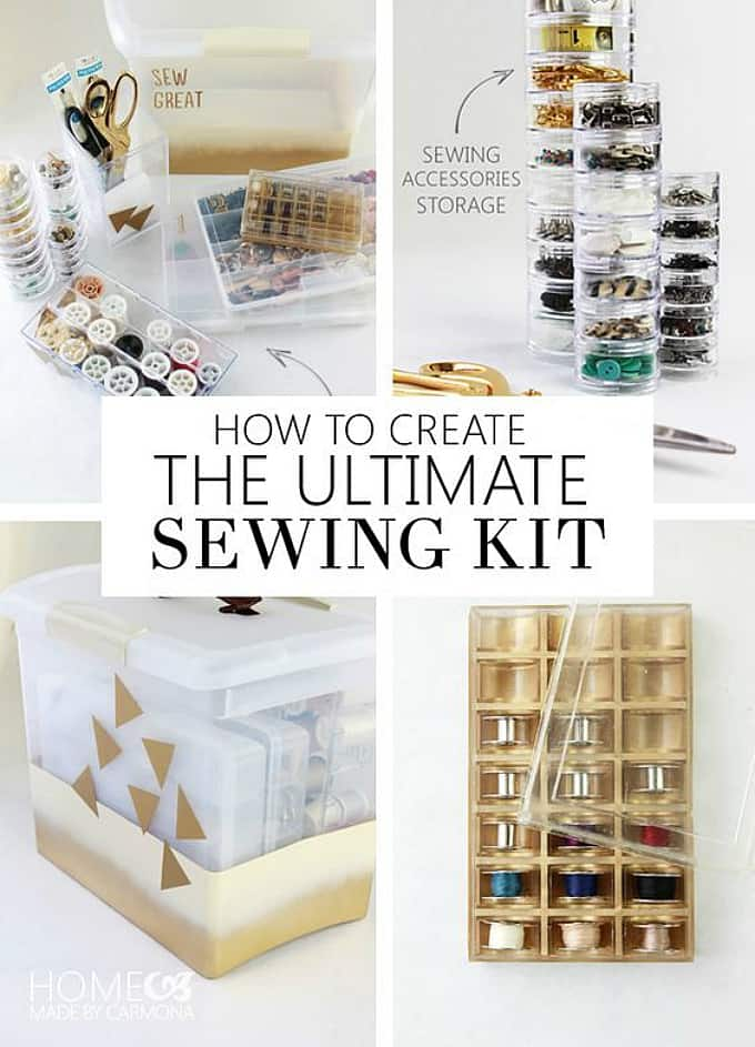 ultimate sewing kit