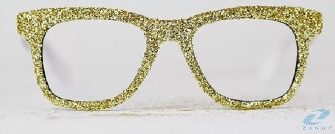 9096b071fd79 35 DIY Sunglasses You ll Actually Want to Rock This Summer • Cool Crafts