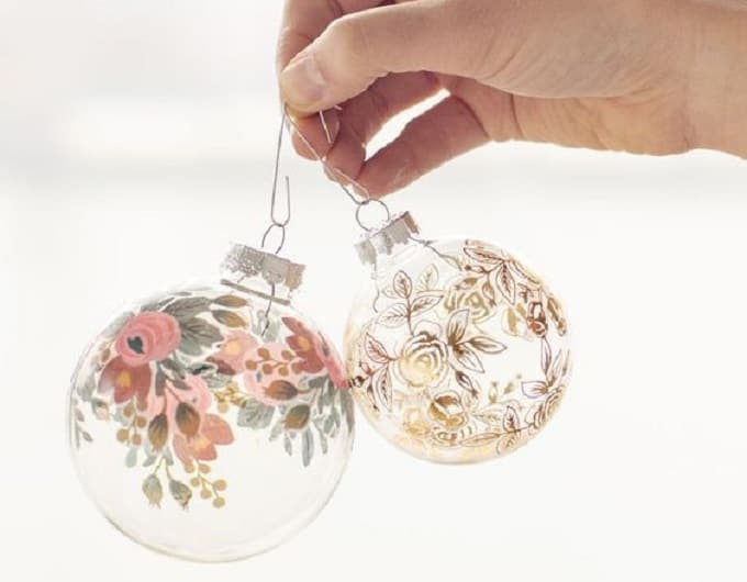 temporary tattoo baubles