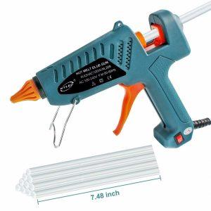 yougai hot glue gun kit