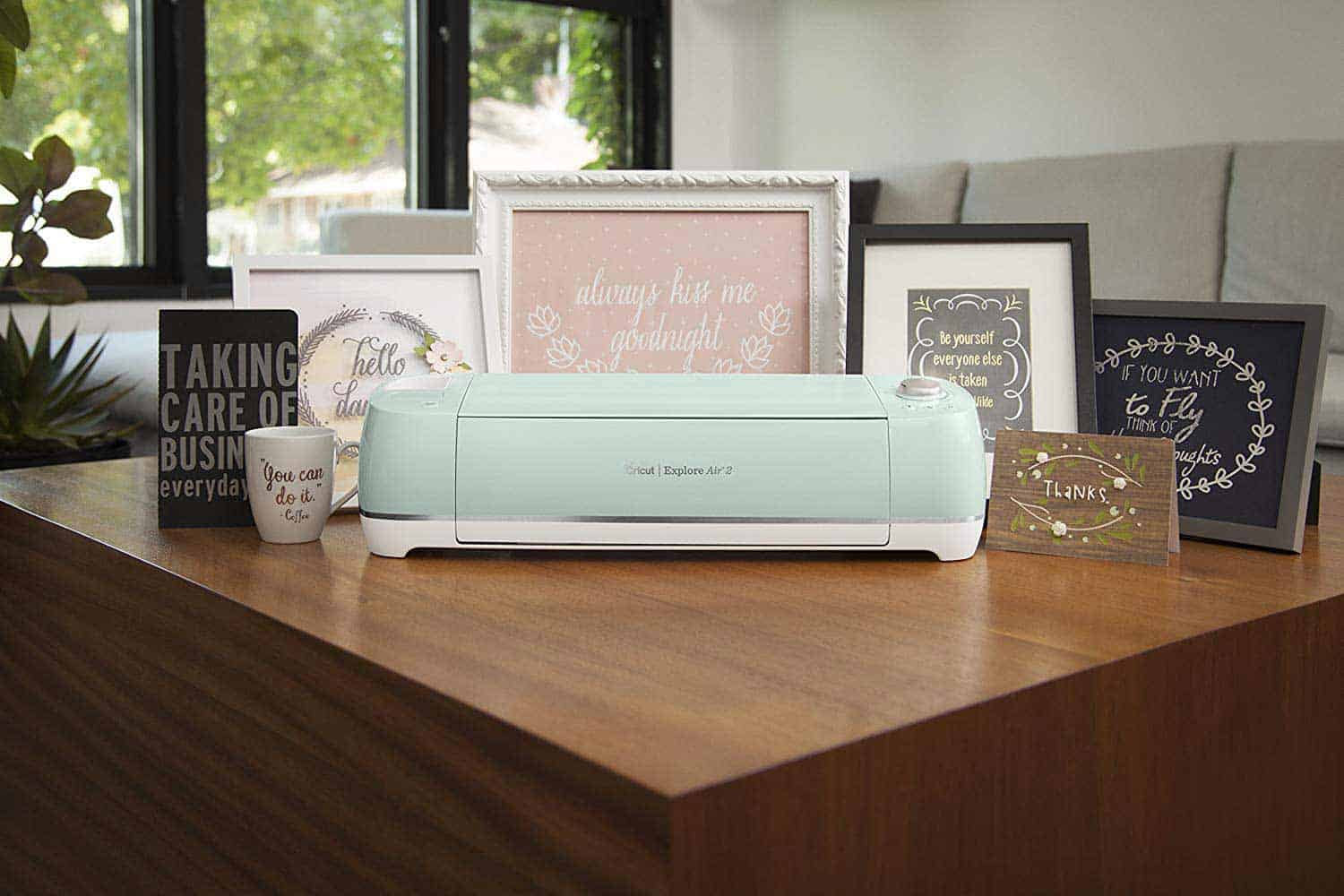 What Is the Best Cricut Machine? Cricut Machines ...