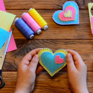 Cool Crafts Discover The Best Craft Ideas