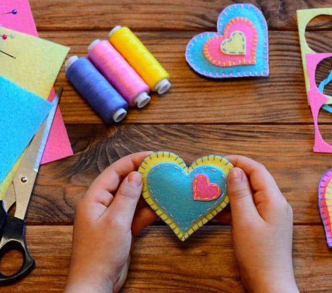 Become A Crafty Entrepreneur